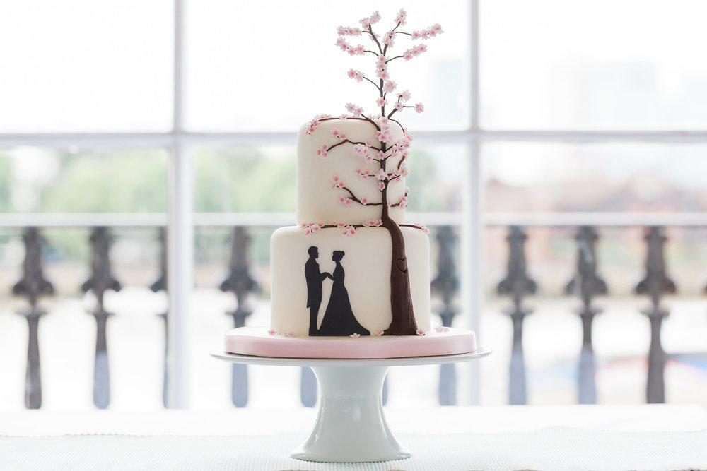 blossom-tree-wedding-cake.jpg