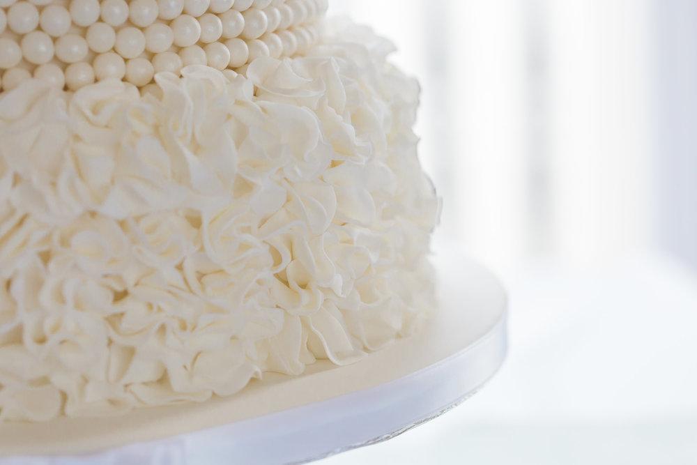 wedding-cake-details.jpg
