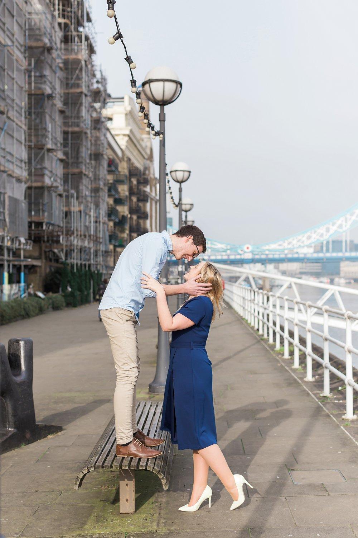 best-engagement-photo.jpg