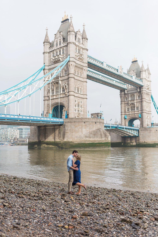best-tower-bridge-photo.jpg