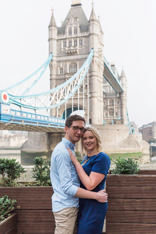 engaged-london-photo.jpg
