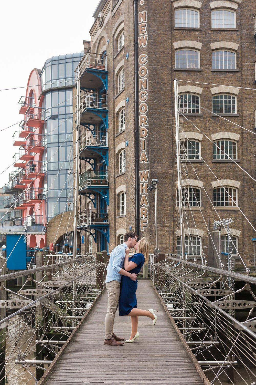 engaged-london.jpg