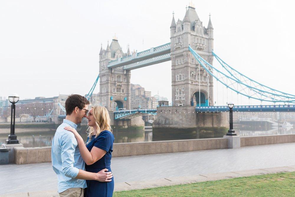 engagement-tower-bridge.jpg