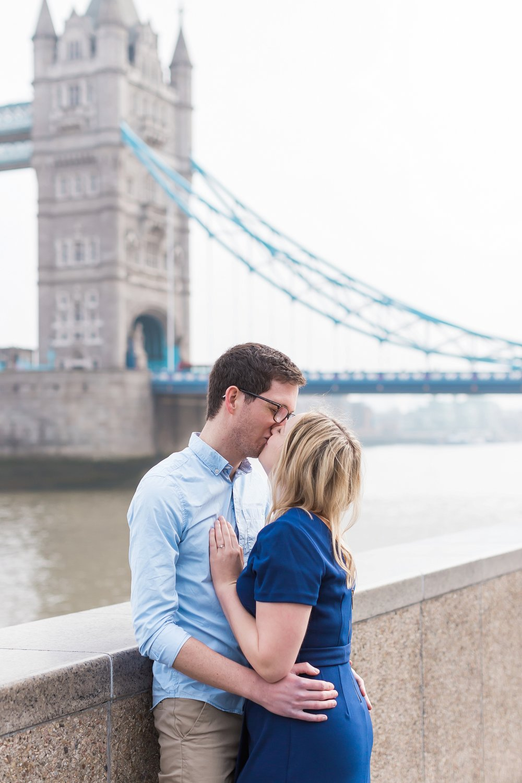kiss-london.jpg