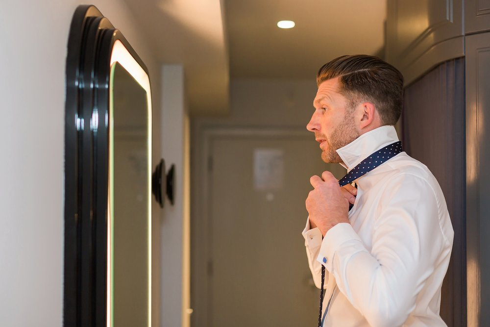 groom-getting-ready.jpg