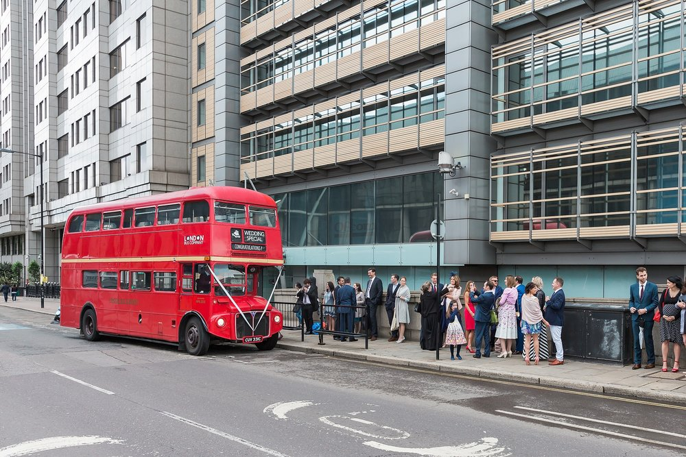 london-bus-wedding-day.jpg