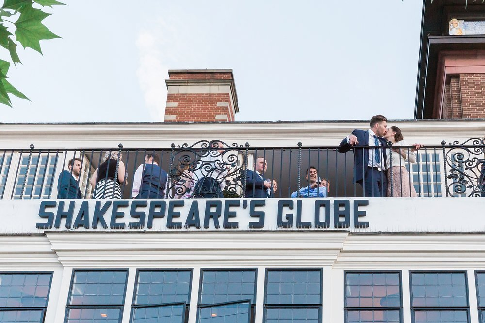shakespeares-globe-wedding.jpg