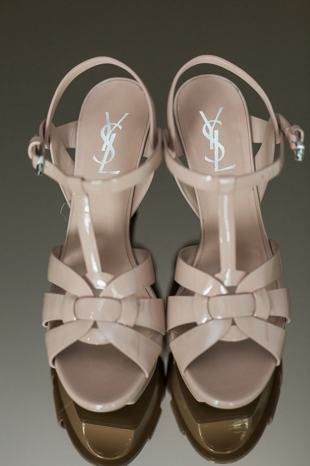 YSL-wedding-shoes.jpg