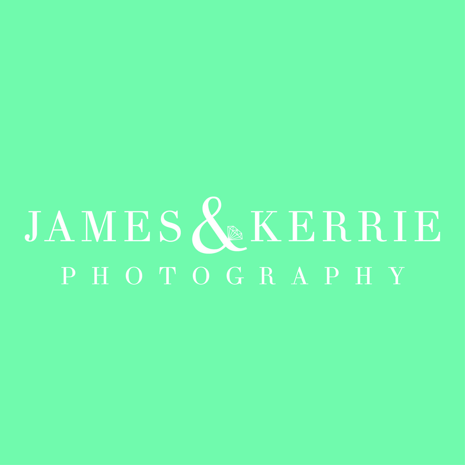 James & Kerrie photography | Somerset Wedding photographers | South West Wedding Photographers