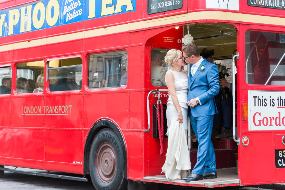 london-wedding-bus.jpg
