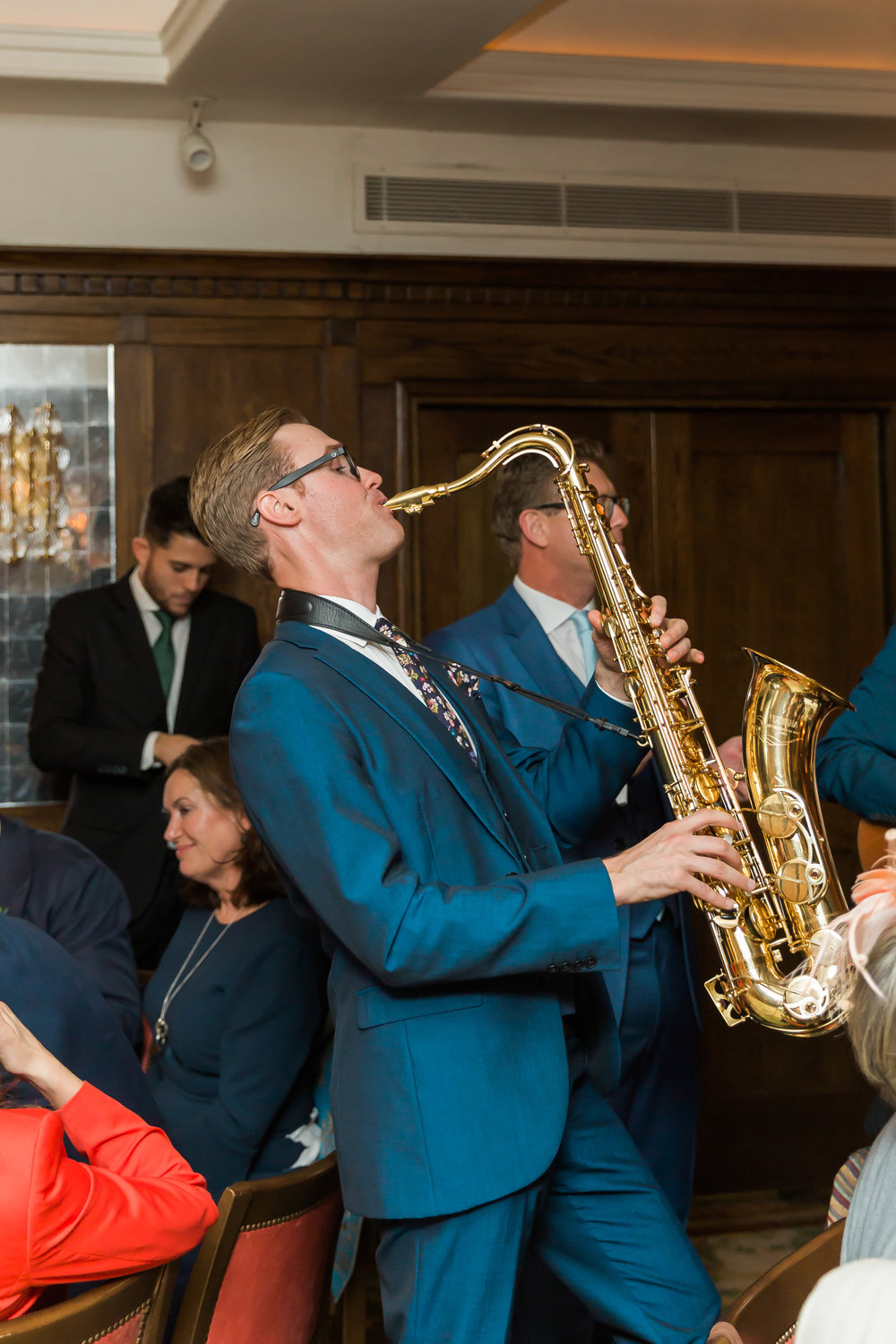 wedding-band.jpg