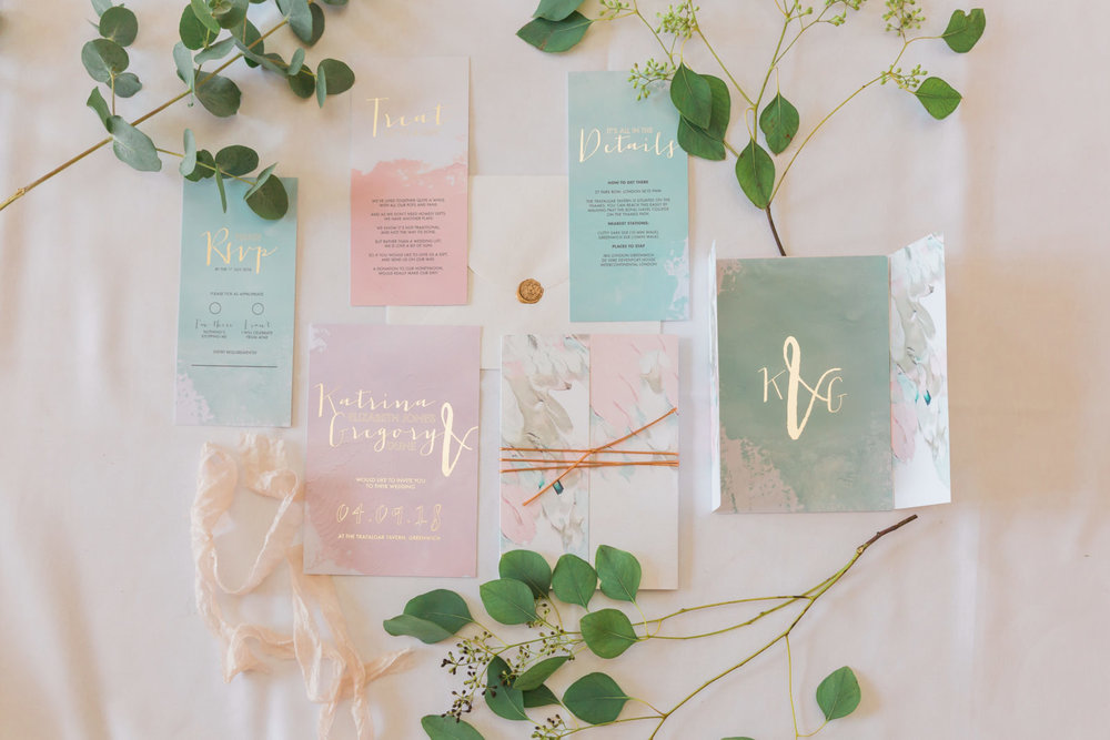 beautiful-pastel-wedding-stationery.jpg