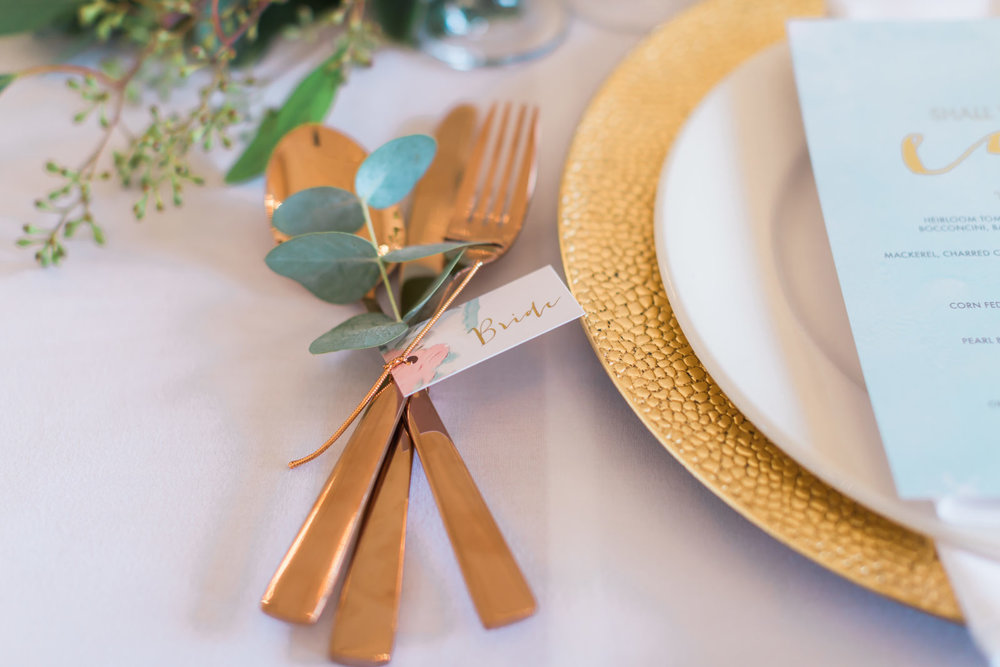 copper-wedding-tablewear-London.jpg