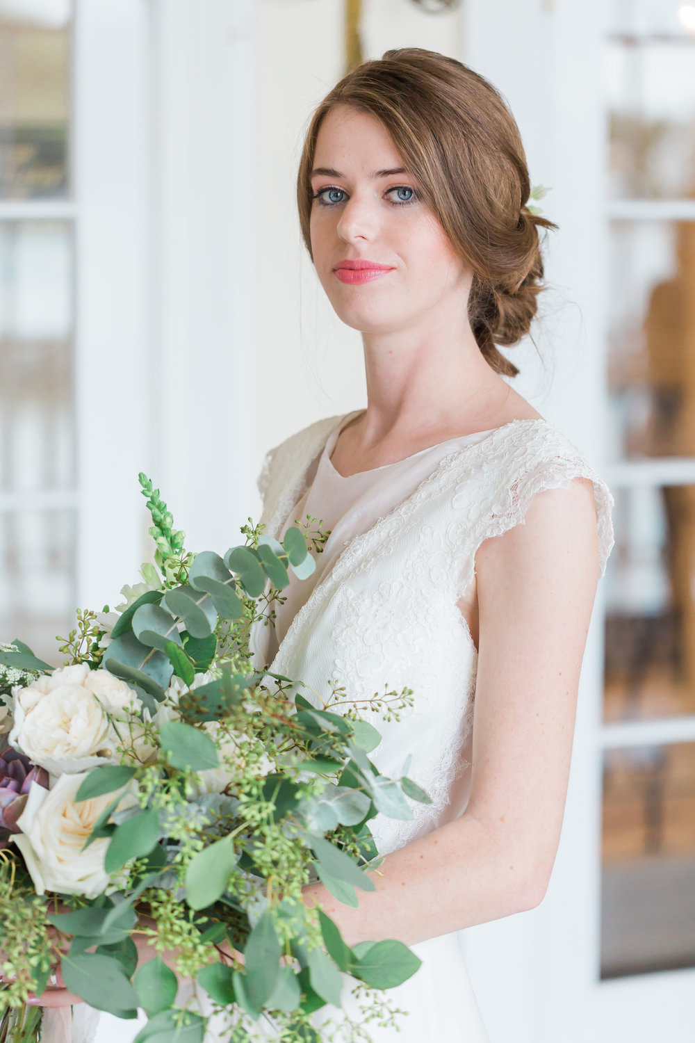 beautiful-bride-Greenwich.jpg