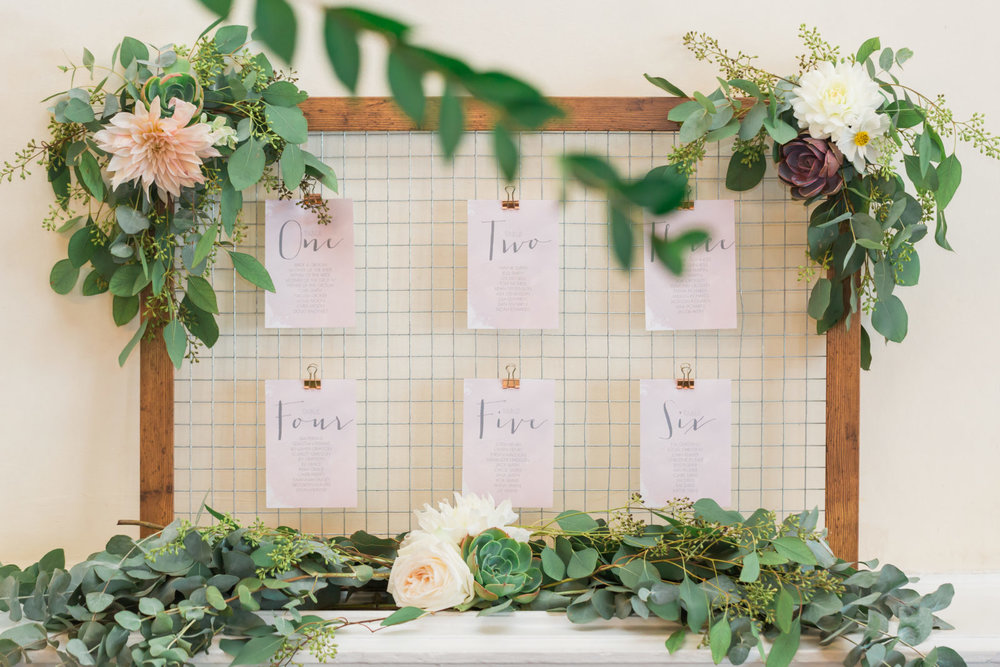 modern-wedding-table-plan-Greenwich.jpg