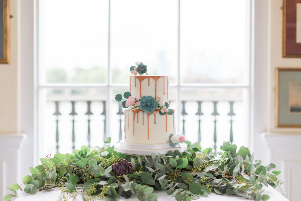 pastel-wedding-cake-London.jpg