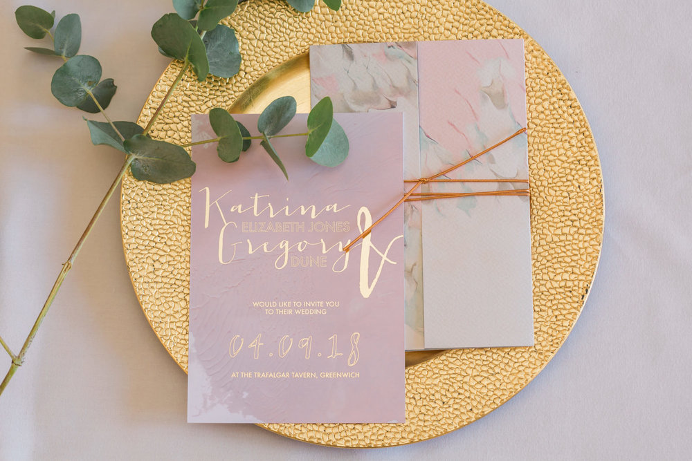 soft-pink-wedding-stationery.jpg