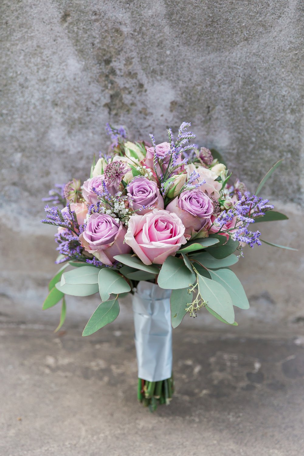 beautiful-wedding-bouquet.jpg