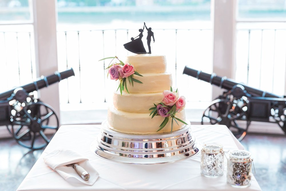 beautiful-wedding-cake.jpg