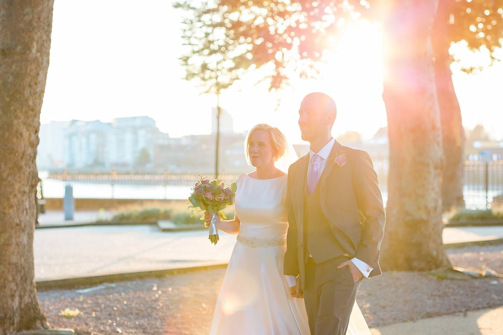 beautiful-wedding-sunset-photo.jpg
