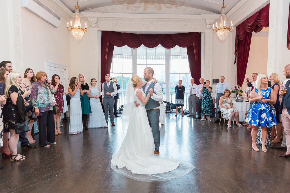 best-first-dance-photo.jpg