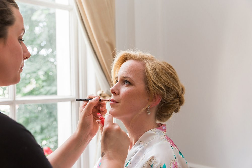 bridal-make-up.jpg