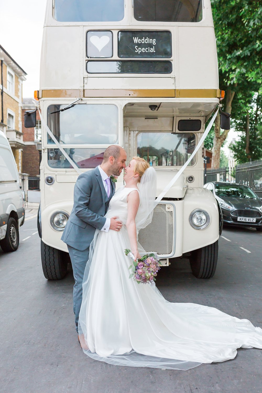 bride-and-groom-london-bus.jpg