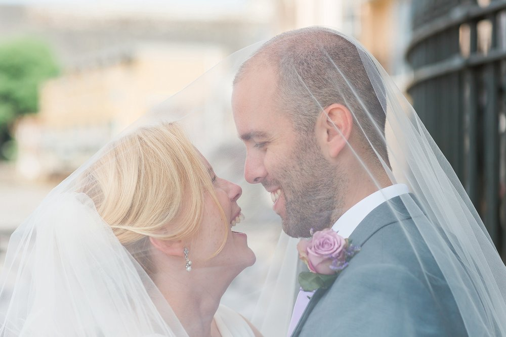 bride-and-groom-veil-photo.jpg