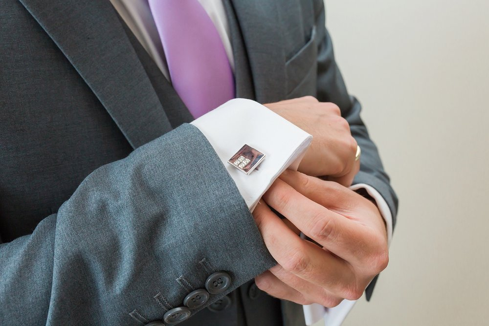 groom-cufflinks.jpg