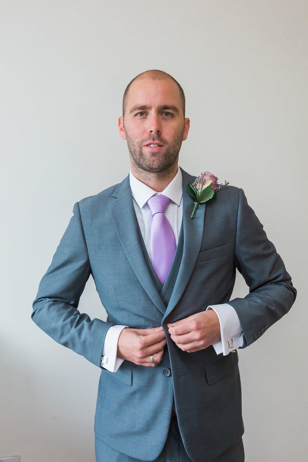 groom-prep.jpg