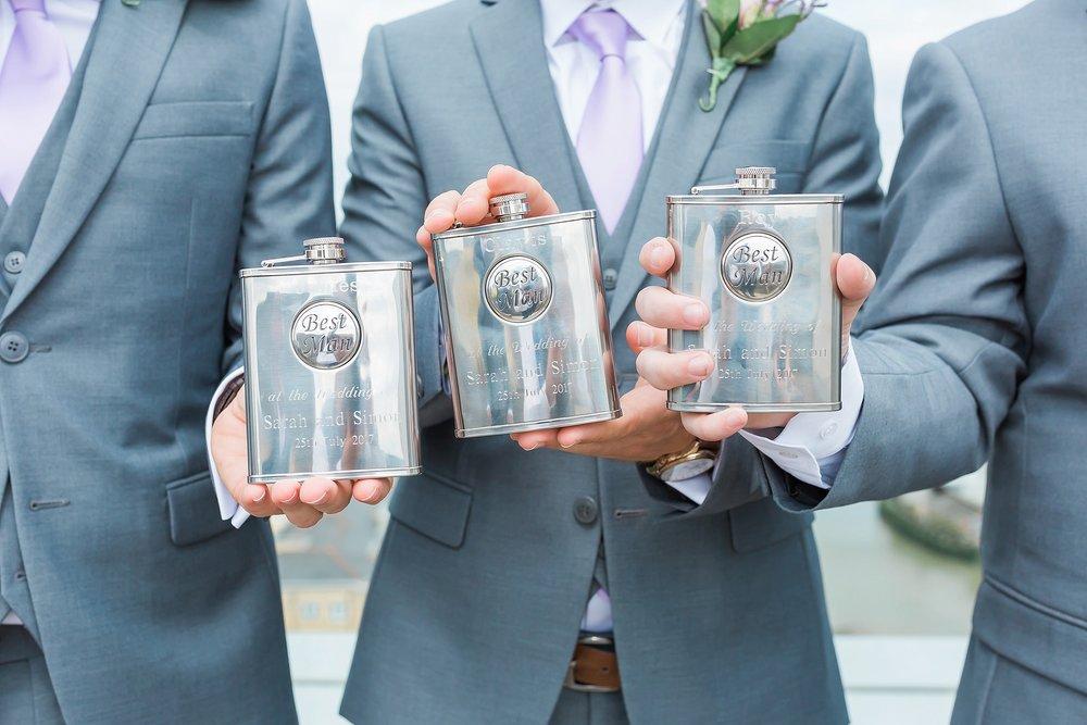 groomsmen-gift.jpg