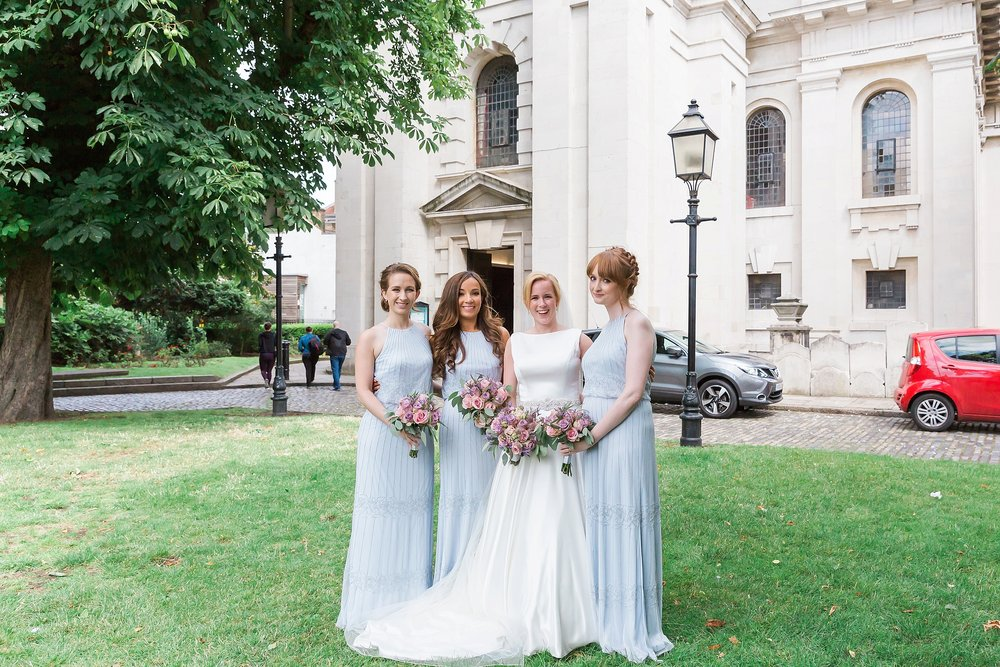 pale-blue-bridesmaids-drresses.jpg