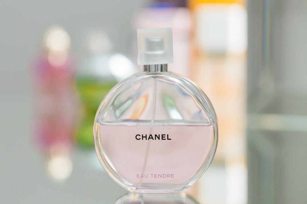 Chanel-wedding-perfume.jpg