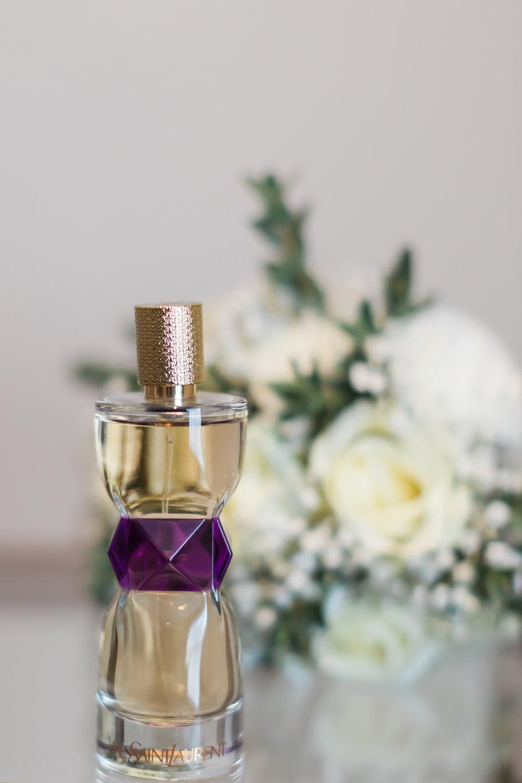 wedding-day-scent.jpg