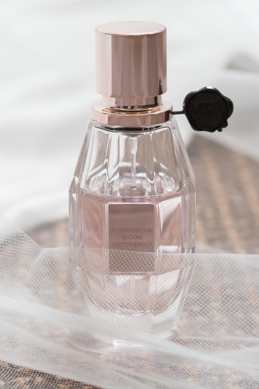 wedding-day-perfume.jpg