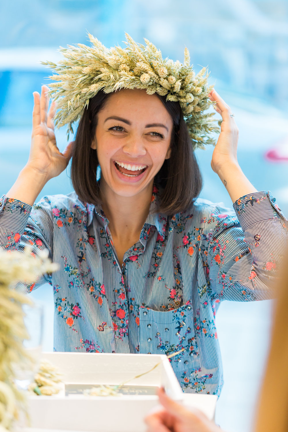 pretty-floral-headpiece.jpg