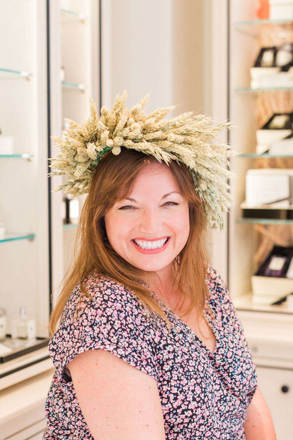 wedding-day-floral-crown.jpg