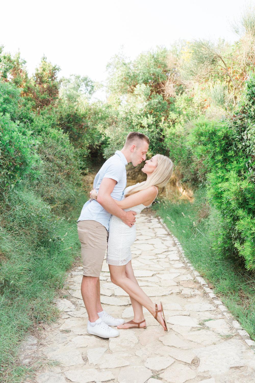 romantic-engagement-shoot.jpg