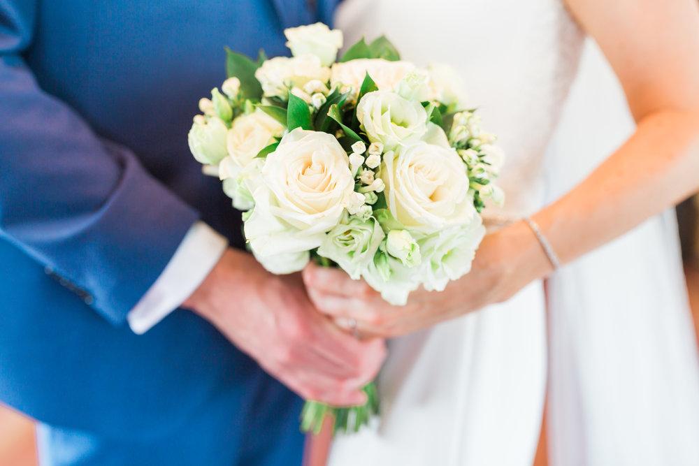 beautiful-cream-wedding-bouquet.jpg