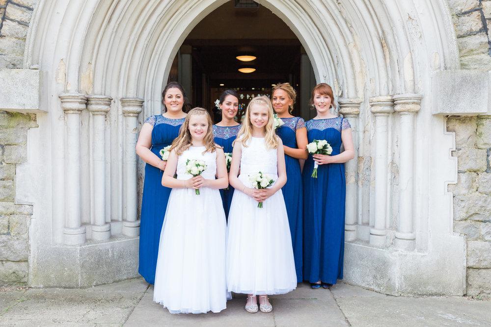 beautiful-bridesmaids.jpg