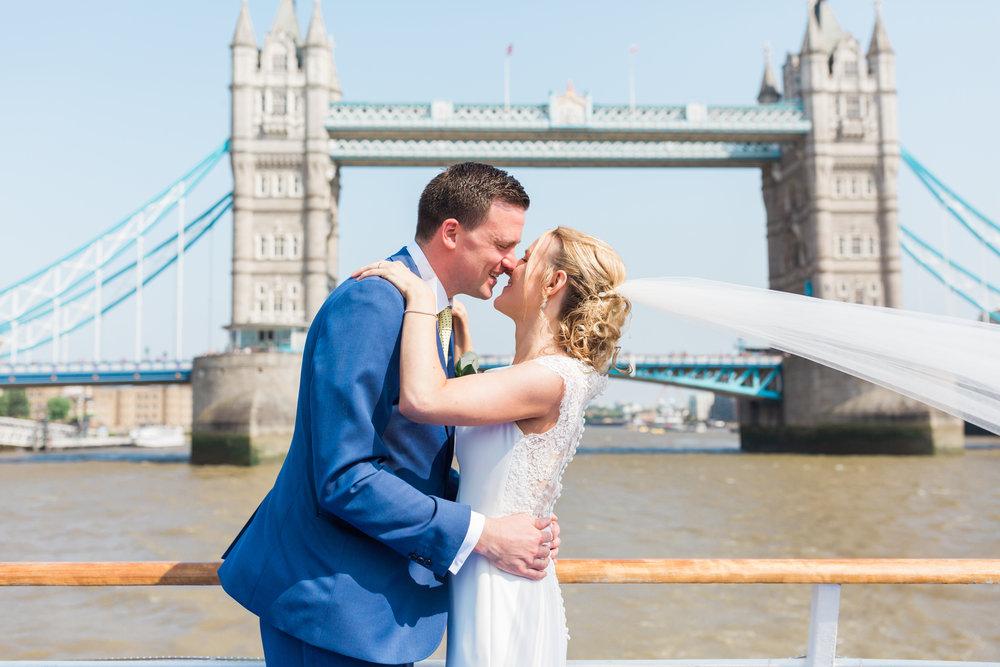 beautiful-wedding-photography.jpg