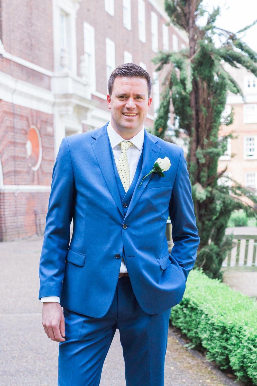 groom-somerset.jpg