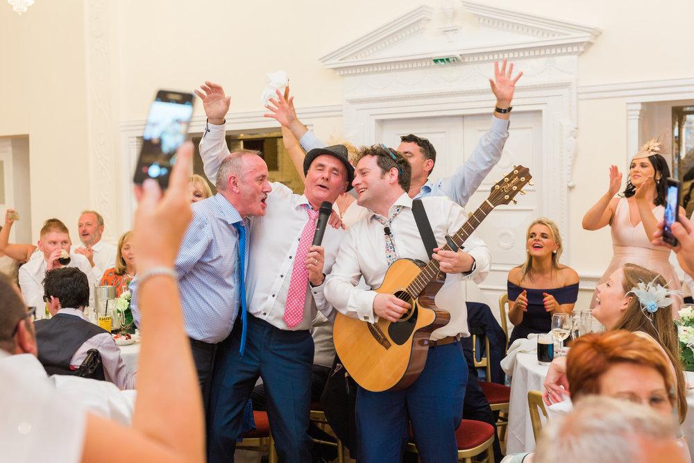 fun-wedding-reception.jpg
