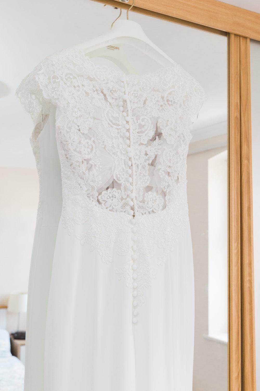 pronovias-wedding-dress.jpg