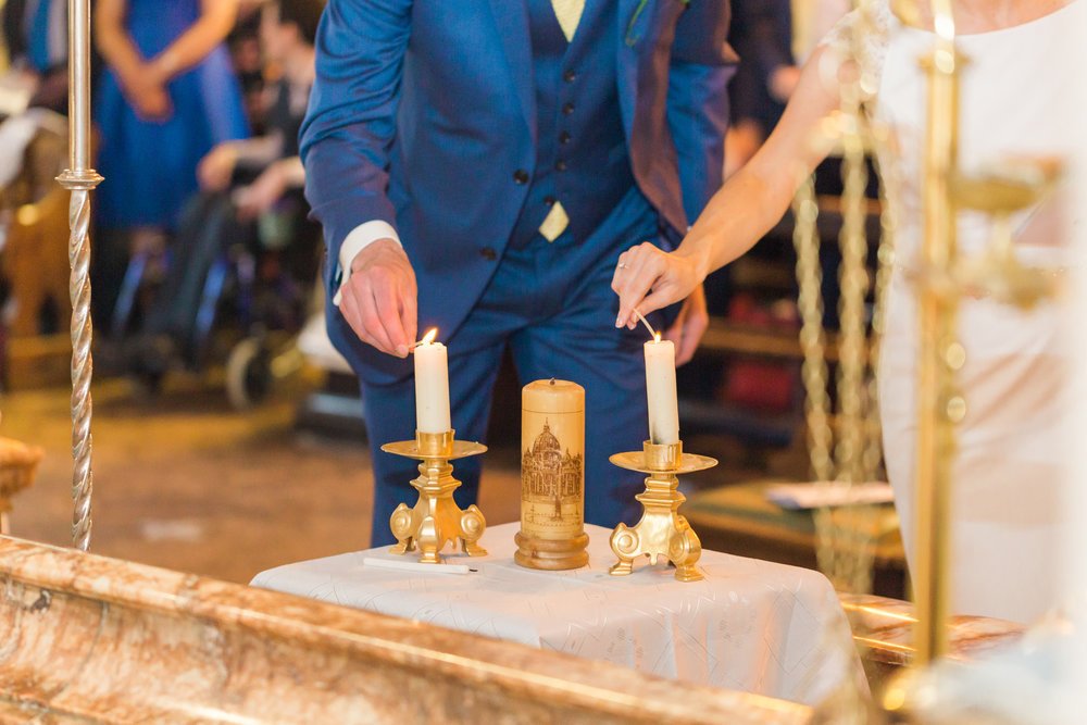wedding-candles.jpg