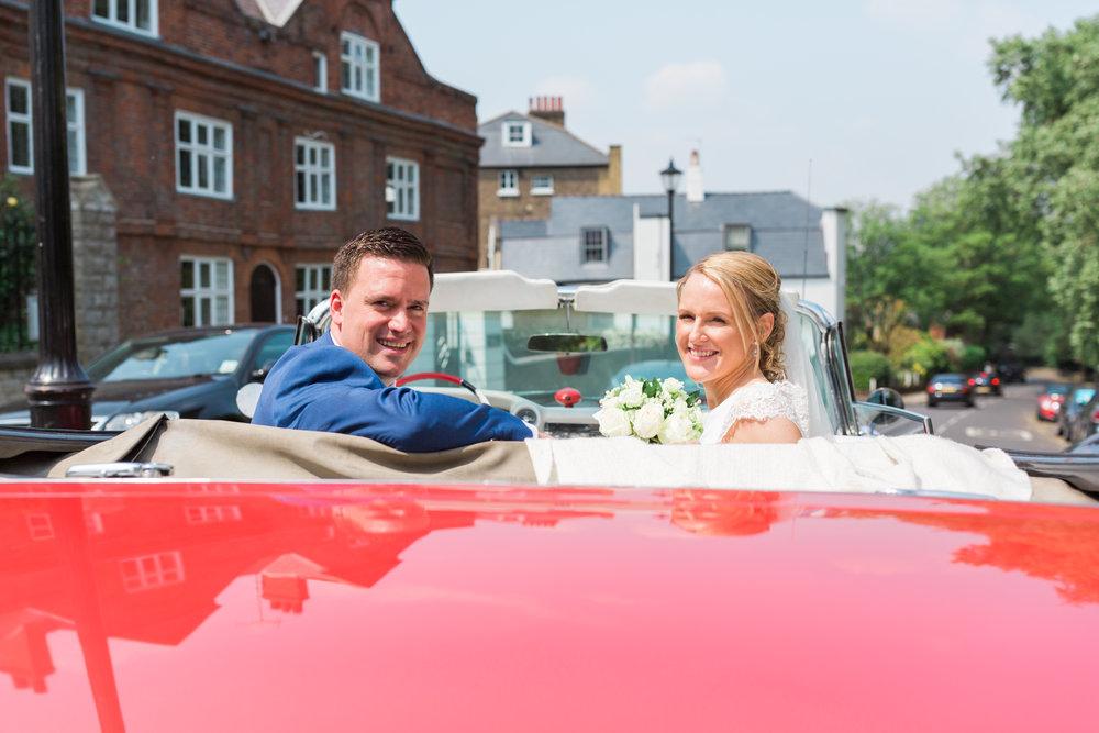 wedding-day-transport.jpg