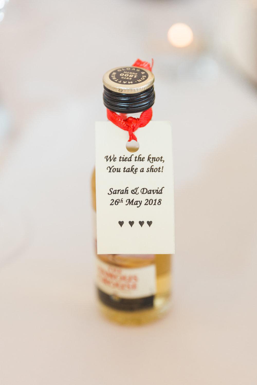 wedding-favour.jpg