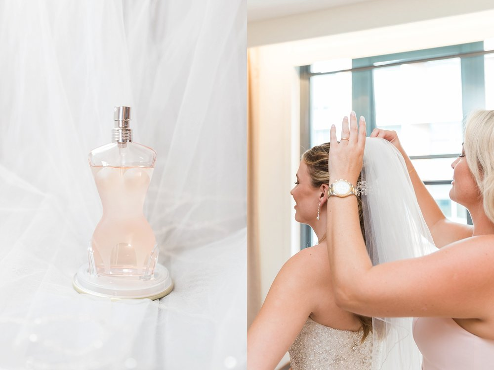 bridal-prep-taunton.jpg