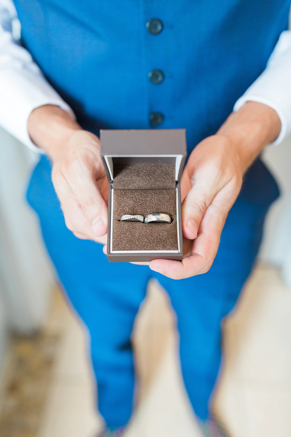wedding-rings-taunton.jpg