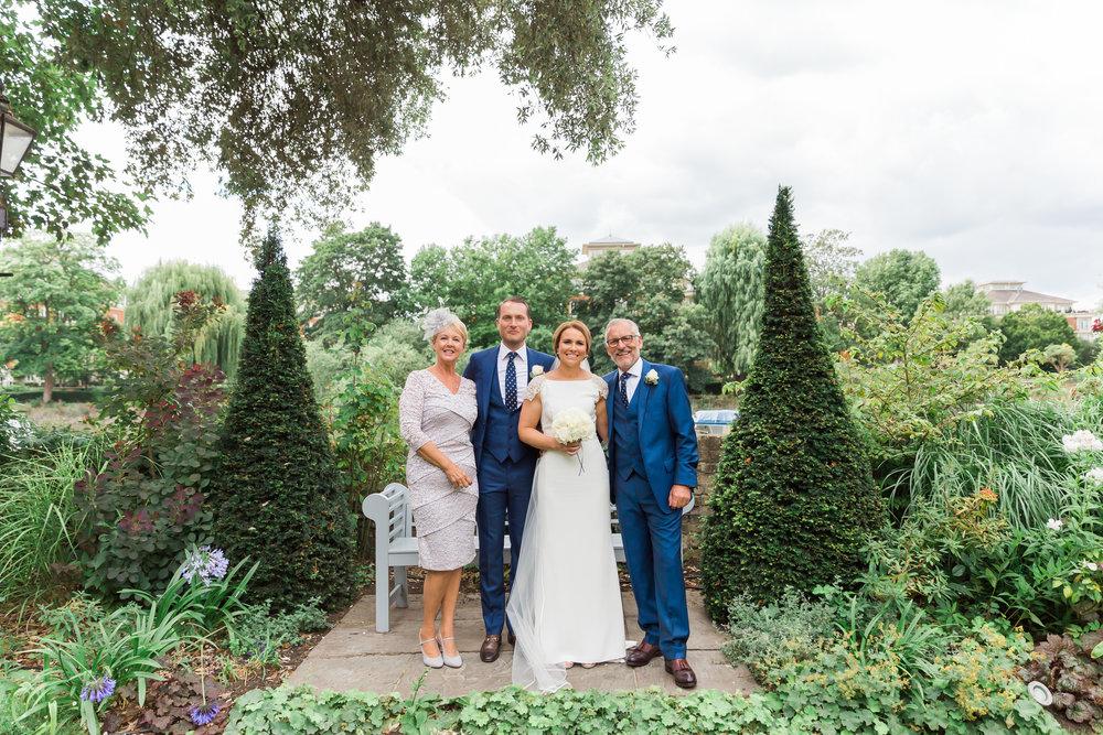 beautiful-wedding-family-photos.jpg